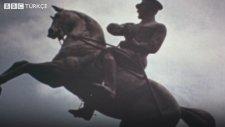' Atatürk: Türklerin Babası' Belgeseli 47 Yıl Sonra İlk Kez Yayında