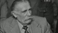 Hulusi Kentmen'i Ölüm Yıldönümünde Saygıyla Anıyoruz (20 Aralık 1993)