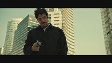 Sicario 2: Soldado (2018) Fragman