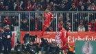 Bayern Münih 2-1 Borussia Dortmund - Maç Özeti izle (20 Aralık 2017)