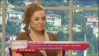 Canlı Yayında Şok Skandal!! Esra Erol'da Açık Kalan Mikrofon Rezaleti