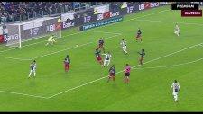 Juventus 2-0 Genoa (Maç Özeti - 20 Aralık 2017)