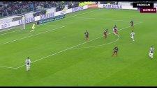 Juventus 2-0 Genoa - Maç Özeti izle (20 Aralık 2017)