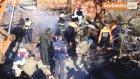 Kastamonu'daki Cesetler Hala Bulunamadı