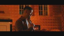 Noizy - Bora