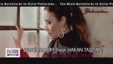Sevgi Yıldırım Feat Hakan Taşıyan - Sevdamız Karaya Vurdu( Teaser)