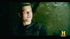 Vikings 5. Sezon 6. Bölüm Fragmanı