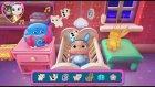 Bebek Bakım Videosu Oyuncak Çizgi Film