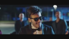 Enes Batur Film Fragmanı - Hayal mi Gerçek mi Teaser