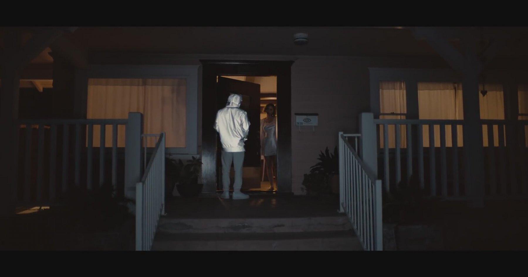 Kendrick Lamar - Love Dinle | İzlesene.com