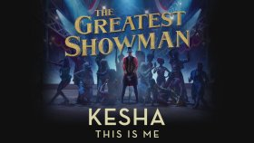 Kesha - This Is Me