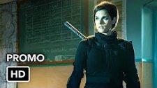 Van Helsing 2. Sezon 12. Bölüm Fragmanı