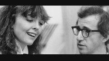 Woody Allen Filmleri ve Hakkında Bilinmeyenler