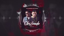 Yoi Carrera Ft. Pusho - Obstinada [Official Music Audio]