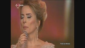 Ayşen Birgör - Ben Onu Seviyorum