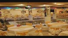 Düğün Salonları Dışkapı Başkent