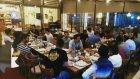 Güney Restaurant, Agora Rezervasyon