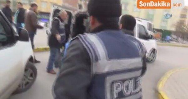 İstanbulda Suriyeli Kadına Kocasının Önünde Tecavüz ve işkence  Zirvehabernet