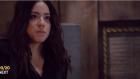 Marvel's Agents of SHIELD 5. Sezon 6. Bölüm Fragmanı