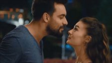 Mehmet Pehlivan Organic Adam Seni Seviyorum Yar İhsan Turhan