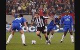 Sergen Yalçın vs Chelsea 2003