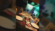 Ankara Düğün Salonları, Restaurantlar, En Grup Organizasyon