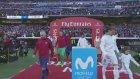 Barça, Bernabeu'da Fişi Çekti! | Real Madrid 0-3 FC Barcelona | Türkçe Spiker | 23/12/2017