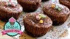Efsane Çikolatalı Mus Pasta - Pişirmeden (Chocolate Mousse Cake) Ayşenur Altan Yemek Tarifleri