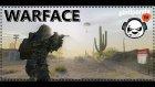 En Sağlam Grafik En Sağlam Aksiyon | Warface