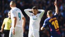 Real Madrid 0-3 Barcelona - Maç Özeti izle (23 Aralık 2017)