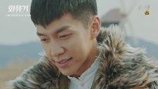 A Korean Odyssey - Korean Drama 2017 Trailer HD