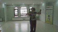 Ankara Dans ve Vals Kursu   Düğün Vals   Metinhan  Dans
