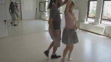 Ankara Dans ve Vals Kursu   Özel Düğün Vals   Metinhan Dans