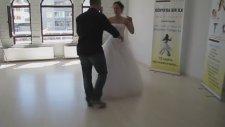 Ankara Düğün Dans Kursu   Swing   Metinhan Tango & Dans
