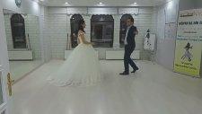 Düğün Zeybek Dansı   Harmandalı   Metinhan Dans Okulu