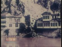 Amasya (1977)