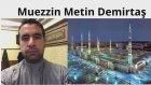 Dünyanin en güzel ezani Medine ezani. Best azan in the world. Adhaan Madeenah Sheikh Essam Bukhari