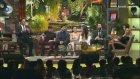 Jean Claude Van Damme Türk Nameleri İle Dans Etti (Beyaz Show 22 Aralık Cuma)