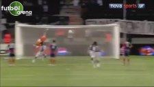 Miroslav Stoch'tan inanılmaz gol!