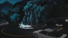 Toyota Corolla´nın Onuru