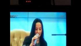 Venhar Sağıroğlu - Aşkın Sazı Alda Gel Gözlerini