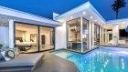 15 Milyon Dolarlık Süper Lüks Hollywood Villası