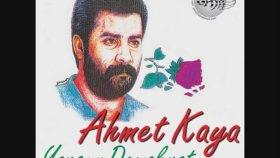 Ahmet Kaya - Haçan Ölesim Gelir
