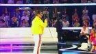 Bay J den Freddie Mercury taklidi