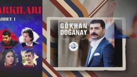 Gökhan Doğanay - Zorumuza Giden Var