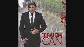 İbrahim Can - Haldoz