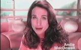 Kanal 7 Reklamları 1999
