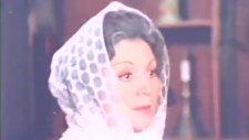Kartal Yuvası - Yıldız Kenter & Ceyda Karahan (1974 - 90 Dk)