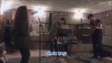 Layla Kılıçarslan - Muhteşem Sesler3 -Depresyondayım - Dilek Taşı - Bahçada Yeşil Çınar