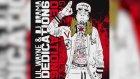Lil Wayne - Yeezy Sneakers